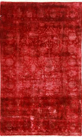 Rugs USA Overdyed OVR50 Rug