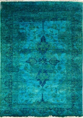 Rugs USA Overdyed OVR51 Rug