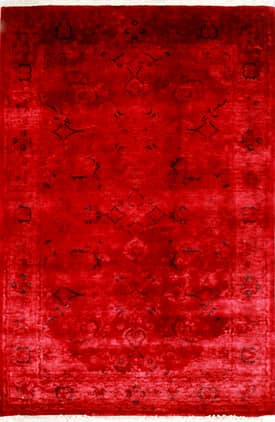 Rugs USA Overdyed OVR53 Rug