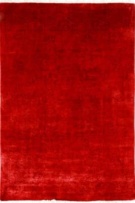 Rugs USA Overdyed OVR55 Rug