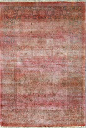 Rugs USA Overdyed OVR56 Rug