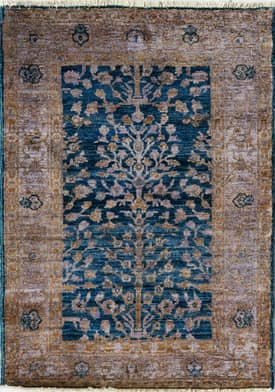 Rugs USA Overdyed OVR58 Rug