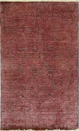 Rugs USA Overdyed OVR59 Rug