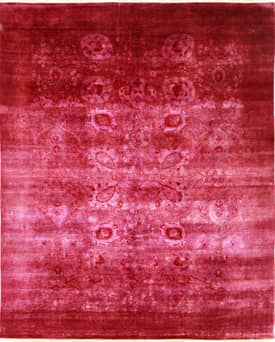 Rugs USA Overdyed OVR6 Rug
