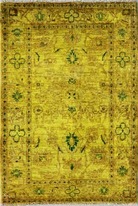 Rugs USA Overdyed OVR61 Rug