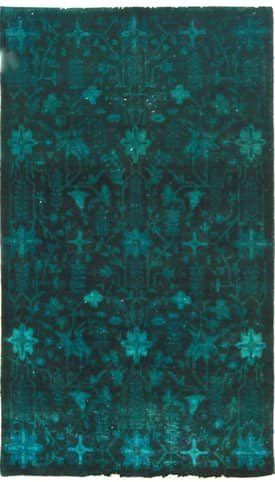 Rugs USA Overdyed OVR62 Rug