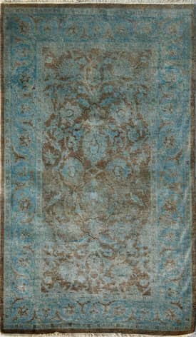 Rugs USA Overdyed OVR63 Rug