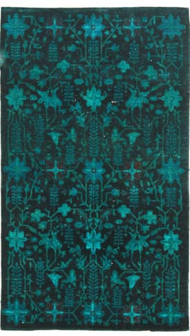 Rugs USA Overdyed OVR64 Rug