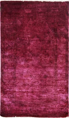 Rugs USA Overdyed OVR65 Rug