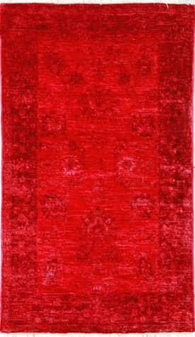 Rugs USA Overdyed OVR66 Rug