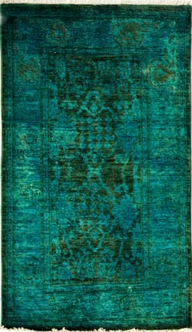 Rugs USA Overdyed OVR67 Rug