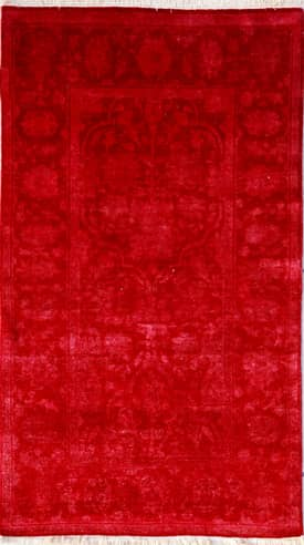 Rugs USA Overdyed OVR68 Rug