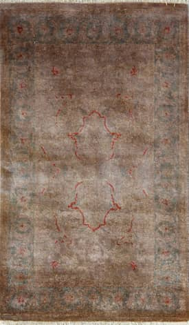 Rugs USA Overdyed OVR69 Rug