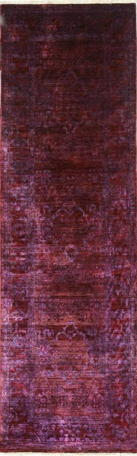 Rugs USA Overdyed OVR70 Rug