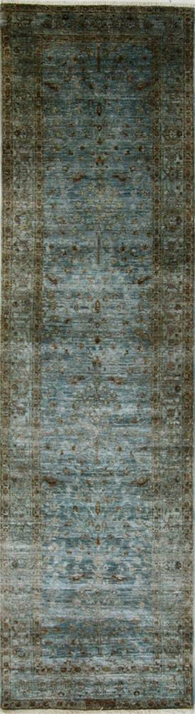 Rugs USA Overdyed OVR72 Rug