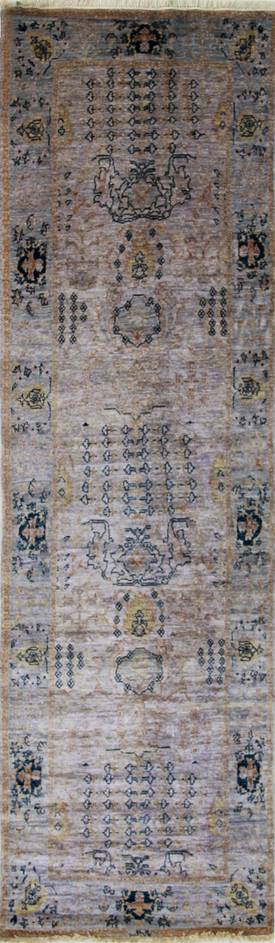 Rugs USA Overdyed OVR73 Rug