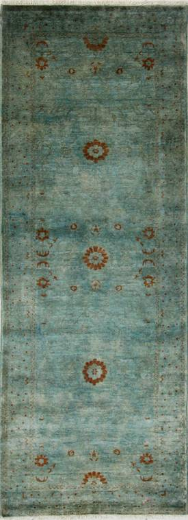 Rugs USA Overdyed OVR74 Rug