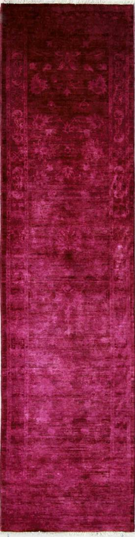 Rugs USA Overdyed OVR77 Rug