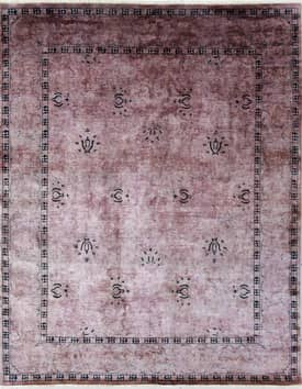Rugs USA Overdyed OVR9 Rug