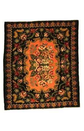 Rugs USA Bessarabian Avalon Rug