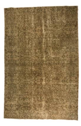 Rugs USA Overdye Recife Rug