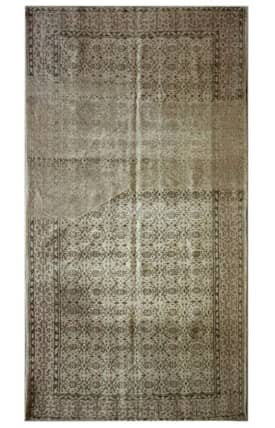 Rugs USA Overdye Sensation Wool Knotted Rug