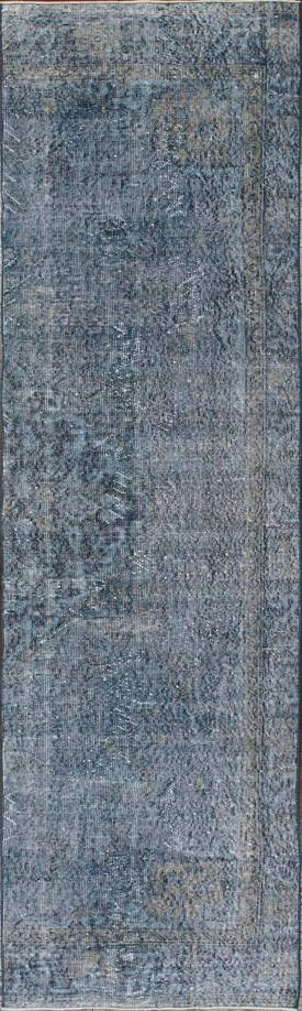 Rugs USA Overdye Chochi Rug