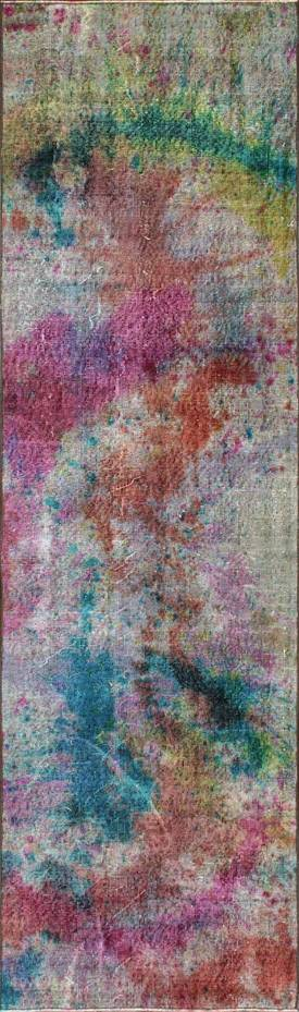 Rugs USA Overdye Picuris Rug