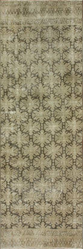 Rugs USA Overdye Caddo Rug