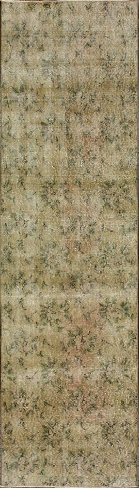 Rugs USA Overdye Nilue Rug