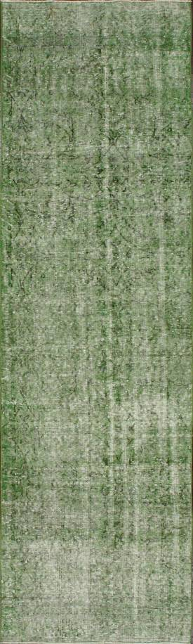 Rugs USA Overdye Perce Rug