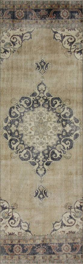 Rugs USA Overdye Haree Rug