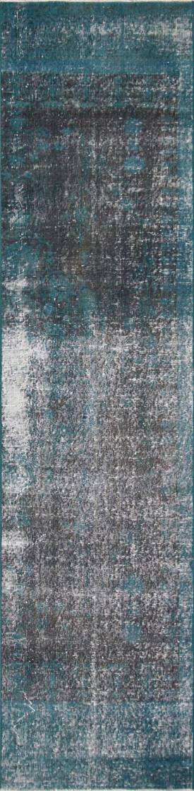 Rugs USA Overdye Calie Rug
