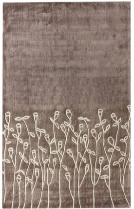 Rugs USA None Atticus Rug