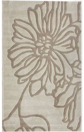 Rugs USA NA Flower Rug