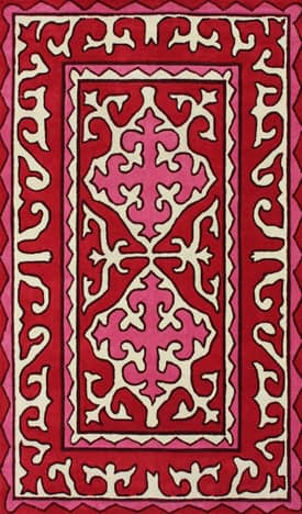 Rugs USA Keno Madara Rug