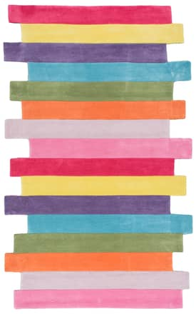 Rugs USA Keno Contempo Stripes Rug
