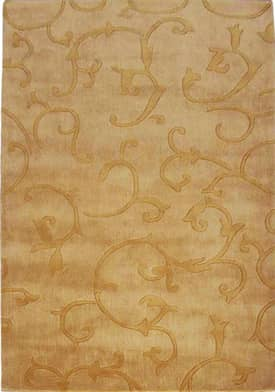 Rugs USA Keno Scroll Rug