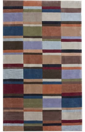 Rugs USA Serendipity Contemporary Handmade Tiles Rug