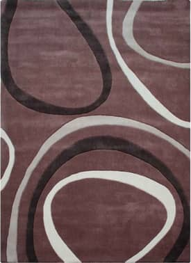 Rugs USA Keno Arising Rug