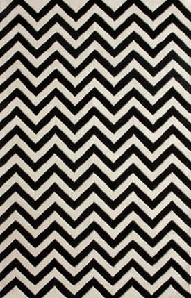 Rugs USA Spectrum Chevron Rug