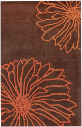 Rugs USA Spectrum Floral Rug