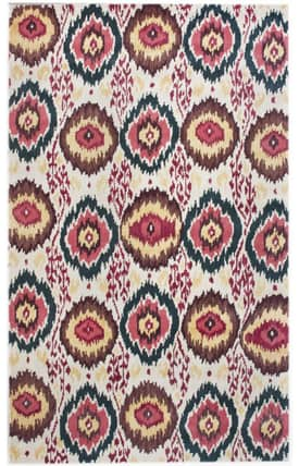 Rugs USA Cambridge Shadow Ikat Rug