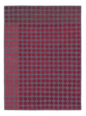 Rugs USA Serendipity Contemporary Hand Knotted Wool 33400 Rug