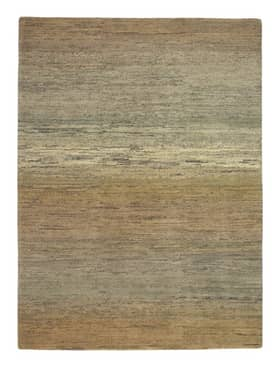 Rugs USA Serendipity Contemporary Hand Knotted Wool 94507 Rug
