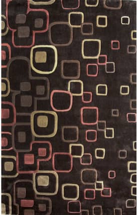 Rugs USA Serendipity Shapely Rug