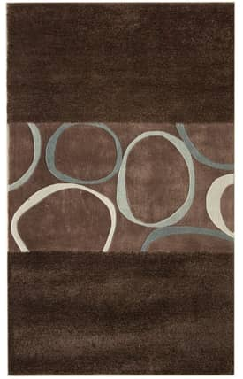 Rugs USA Radiante Circles Rug