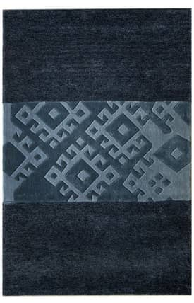 Rugs USA Radiante Vividity Rug