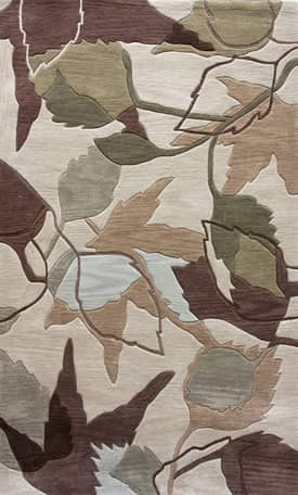 Rugs USA Serendipity Creek Rug