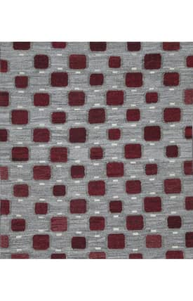 Rugs USA Pokhara Blocks Rug